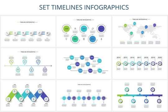 Creative concept for infographic with steps, options, parts or processes. Business data visualization