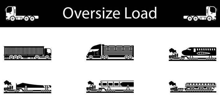 widest load, overweight, logistics, international cargo, hauling, export, excavator, distribution, abnormal, huge, storage, power, diesel, trucking, container, equipment, industrial, construction, mac