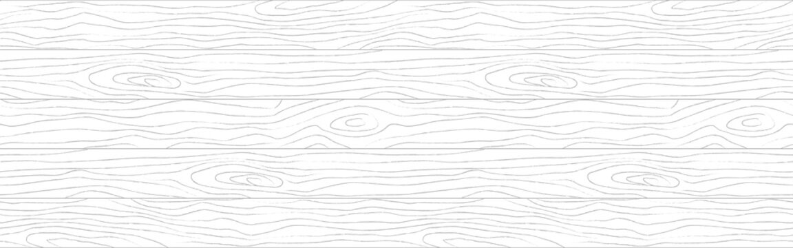 Wooden texture seamless pattern. Natural organic tree background. Wood grain textured effect. Pencil drawing. Hand drawn dense lines. Abstract geometric line