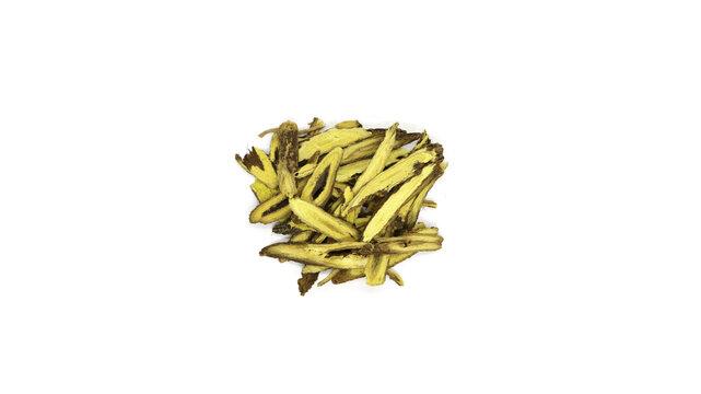 감초 licorice
