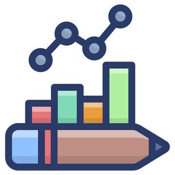 Trend Analysis Vector