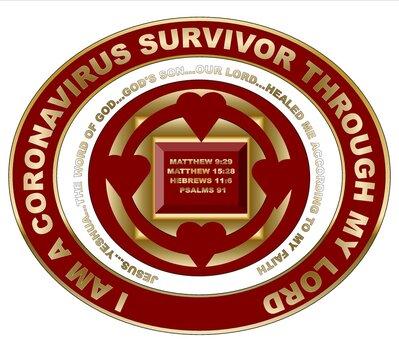 Christian Coronavirus Activism