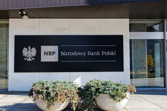 bank, building, bureau, central, economy, government, headquarters, logo, logotype, main, money, national, nbp, office, poland, policy, polish, politics, polska, seat, sign, street, symbol, warsaw, wa