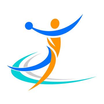 Handball - sport - 25