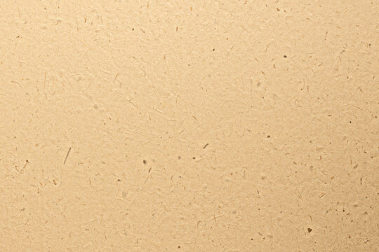 background of brown paper texture