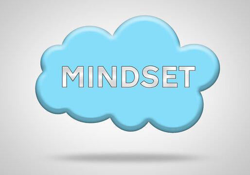 MINDSET - unlock your potential