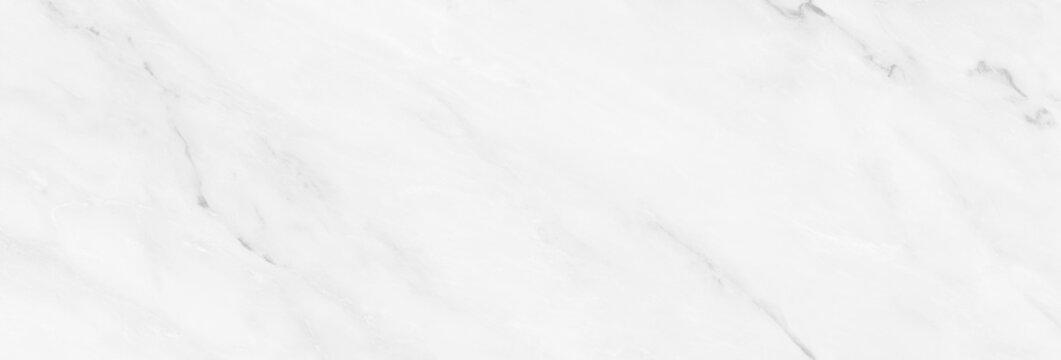 carrara statuarietto white marble. texture of white marble. calacatta glossy marbel with grey streaks. Thassos satvario tiles. italian bianco, blanco catedra texture of stone.