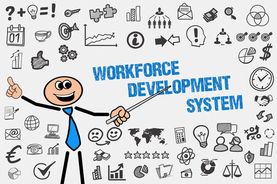 Workforce Development System