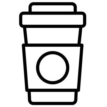 Coffee, cup, kitchen, machine, tea