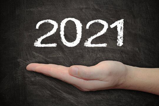 Tafel- 2021