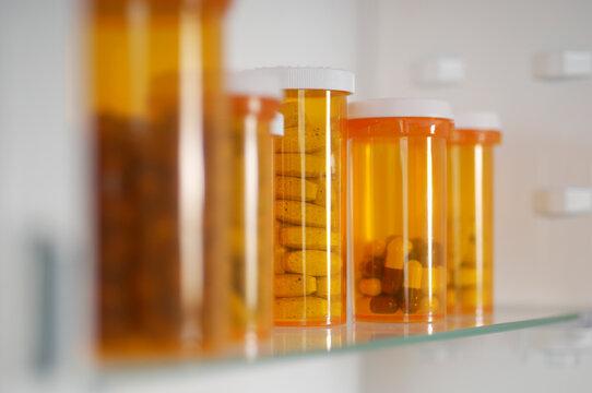 Home Healthcare Medicine