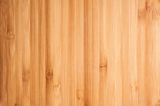 wood texture background close up