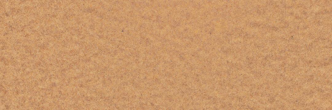 wood background: light brown pressed wood fiber board. hdf stove
