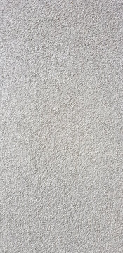 light grey textured wall background