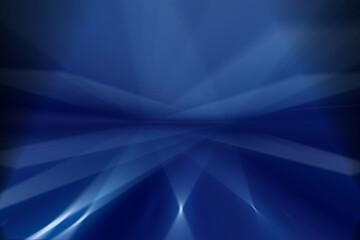 Wall Mural - abstracta, azul, degradación, alumbrado, fondo, digital, blanco, ilustración, con textura, negro, luces