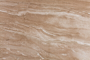 Daino reale - natural marble stone texture, photo of slab.
