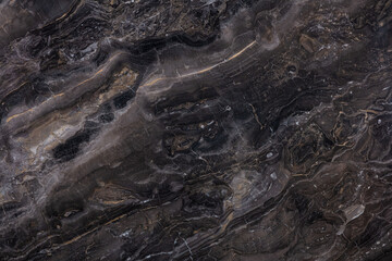 Grigio orobico - natural marble stone texture, photo of slab.