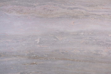 Namibian silver - natural marble stone texture, photo of slab.
