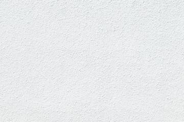 白い壁の背景素材テクスチャ
