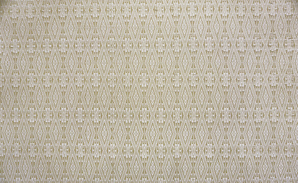 Asian wall and wallpaper pattern design