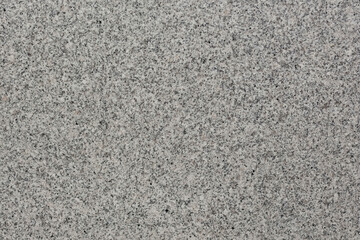 Moon white - natural granite stone texture, photo of slab.