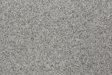 Moon white - natural granite stone texture, photo of slab.
