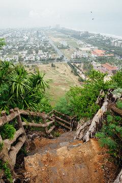 Marble Mountains, Danang, Vietnam