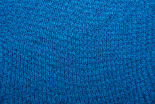 Autumn and winter sweater fabric cashmere knitted fabric