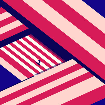 Navigating the Divides in American Politics