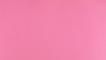 pink abstract blank paper studio background
