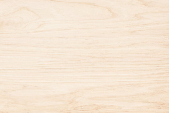 light wood planks with natural texture, wooden retro background