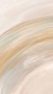 Brush Texture Background Abstract Wallpaper Instagram Story Art Illustration Boho Pattern