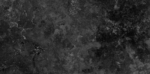 Marble background. Black marble texture background. Marble stone texture