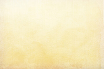 Obraz Full Frame Shot Of Beige Paper - fototapety do salonu