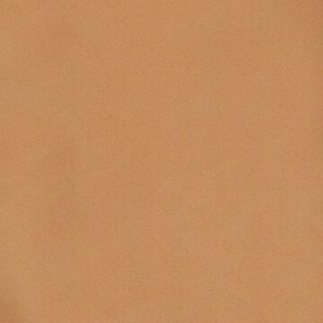 Manila Folder Texture