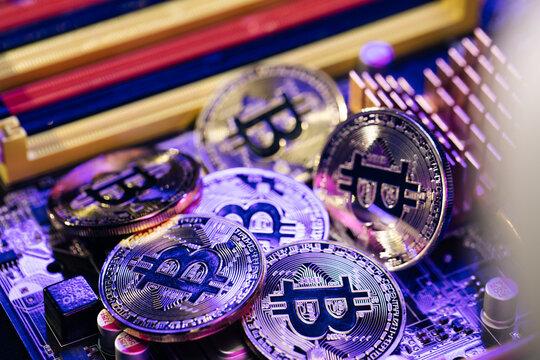43115 bitcoins betting odds nrl grand final 2021