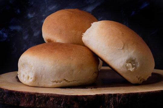 Belizean Creole Bread, Kriol Bread