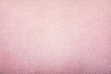 Obraz Full Frame Shot Of Wall - fototapety do salonu