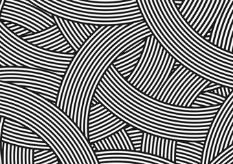 Full Frame Shot Pattern