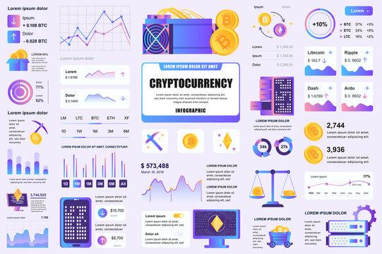 bitcoin latvija