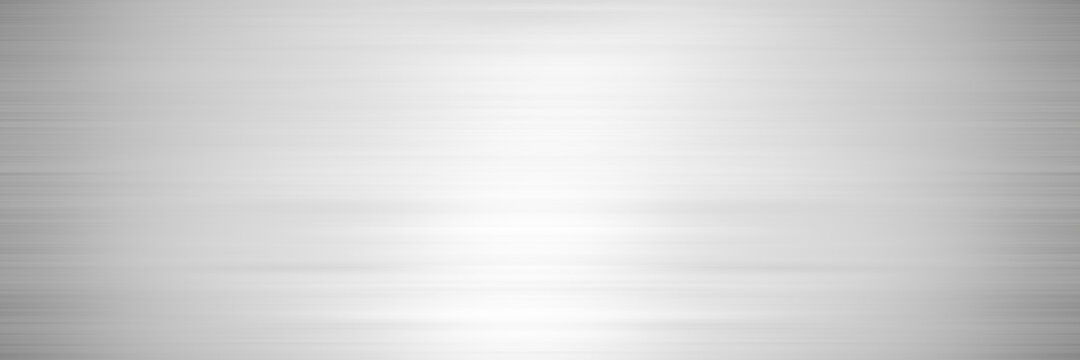 abstract white panorama and silver are light pattern gray with the gradient is the with floor wall metal texture soft tech diagonal background black dark clean modern.