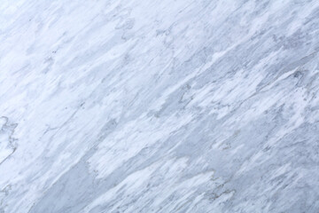 New marble background in awesome blue color for your design. High quality texture in extremely high resolution.