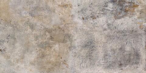 Obraz Grey cement background. Wall texture - fototapety do salonu