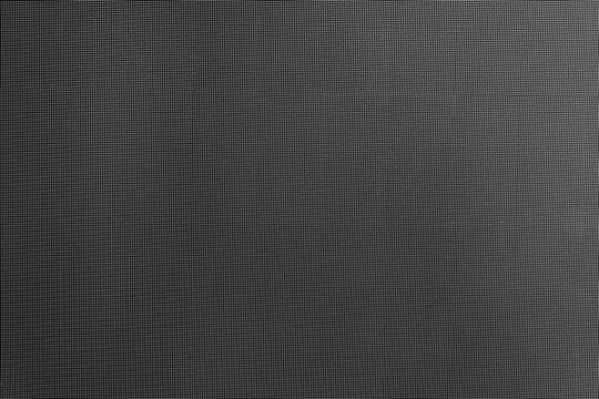 LED wall screen panel Abstract background texture