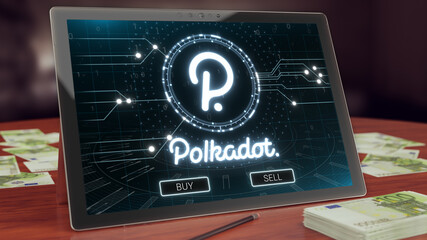 Polkadot Facts And Features: Is The Network Ready To Dethrone Ethereum Blockchain? 2