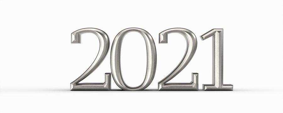 start business jahr 2021