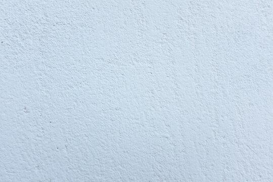 Texture - Enduit ciment