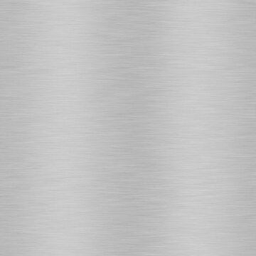 Abstract metal grey metallic background