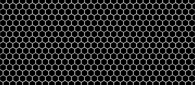 Background Of Hexagon White Similar Spiderman nano.  horizontal for design honeycomb texture for pattern and backdrop. display products for background for interior design  websites
