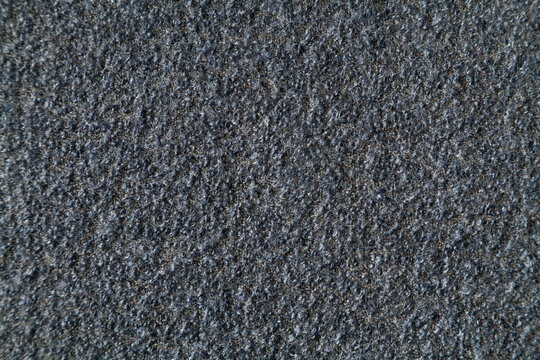 Boucle fabric texture